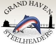 GHSteelheaders-Logo