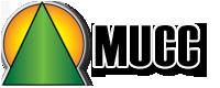 MUCC-logo