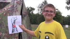 Boy with turkey target.00_00_03_17.Still001