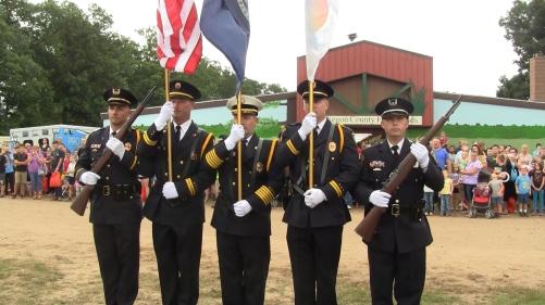 honor guard.00_00_36_12.Still001