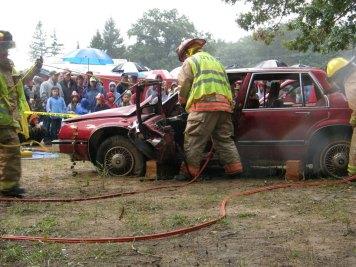 car-rescue-1