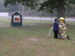 fire-hose-demo-1