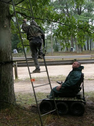 treestand-safety-1